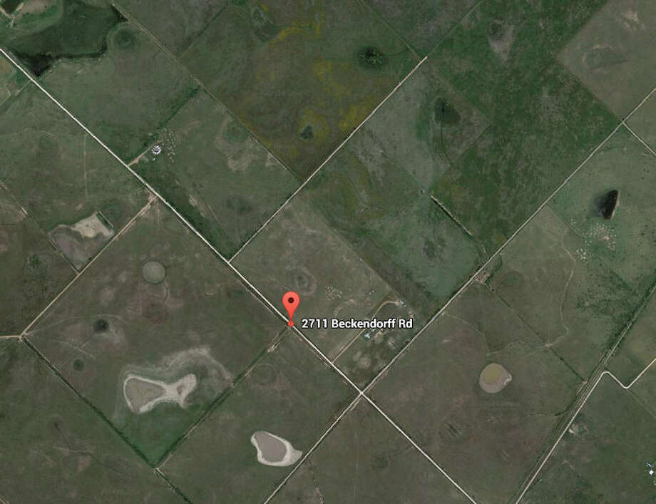 Froebel Ranch and FarmWhere: Austin County (2711 Beckendorff Road, Sealy)Founded: Early 1900sProfile: It still operates as a cattle ranch as well as a pecan farm.Phone: 979-885-3337 Photo: Google Maps