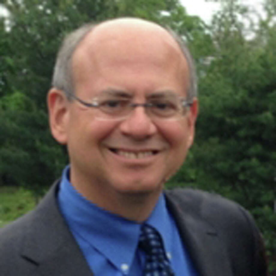 Dr. Joseph Bentivegna of Fairfield has announced his candidacy for the Republican nomination for U.S. Rep. in Connecticut's 4th District. Photo: Contributed Photo / Fairfield Citizen contributed