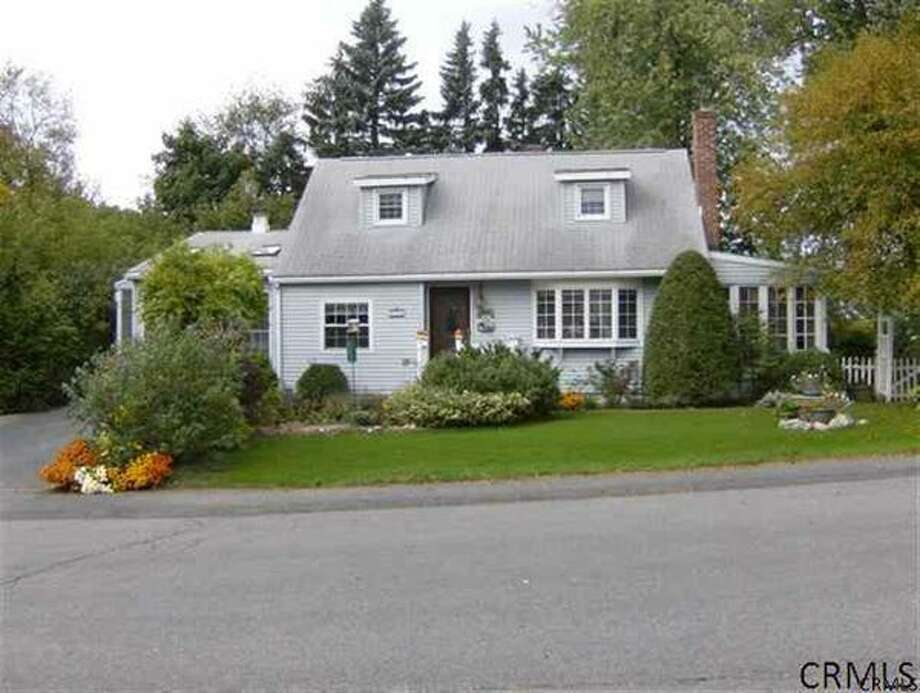 To view more homes for sale, click here.$245,000.21 GAIL LA, Latham, NY 12110.View this listing. Photo: CRMLS