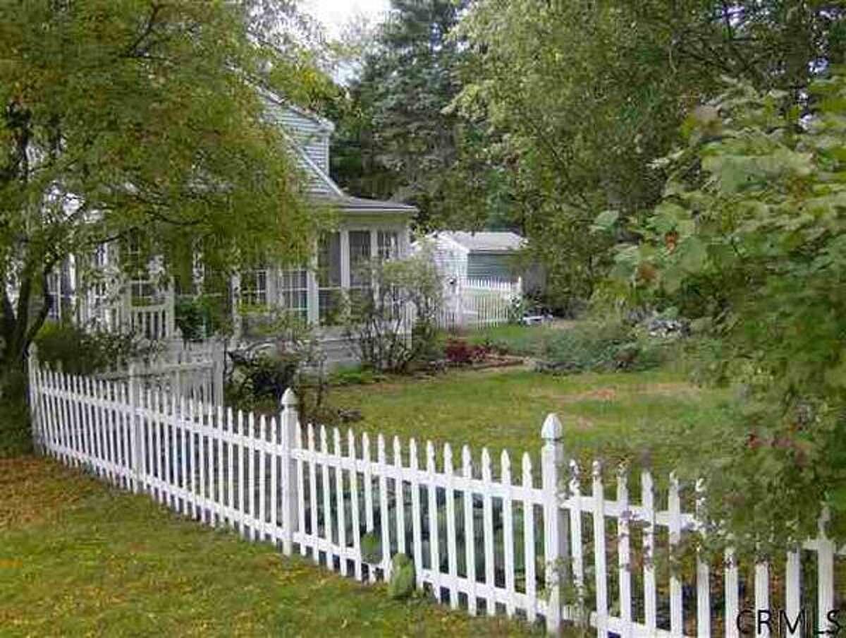 $245,000 .21 GAIL LA, Latham, NY 12110.View this listing.