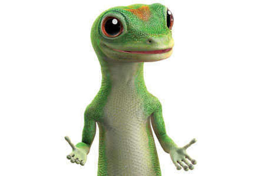 Whether you love or hate him, the GEICO Gecko is recognizable and has somehow hung onto his contract for years now.