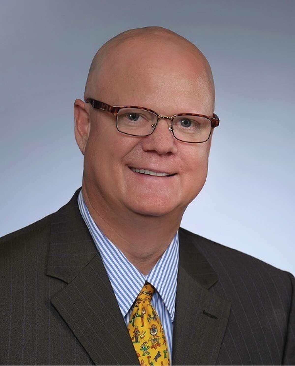Third-generation banker Chuck Hall works at Matterhorn Capital Management.
