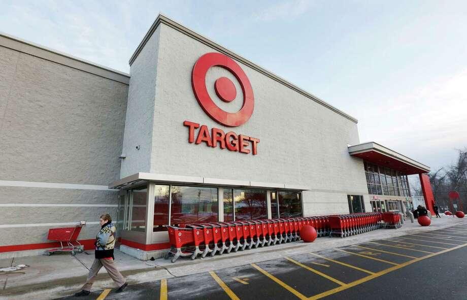 29. TargetHeadquarters: Minneapolis, MinnesotaSource: Fortune Magazine Photo: Steven Senne, STF / AP