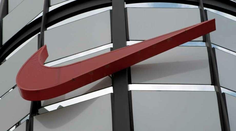 13. NikeHeadquarters:Beaverton, OregonSource: Fortune Magazine Photo: Alan Diaz