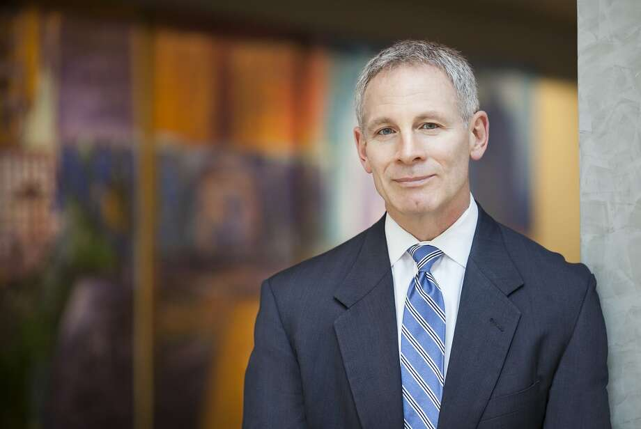 Coblentz Patch Duffy & Bass LLP added trial lawyer and former Assistant U.S. Attorney Timothy Crudo.