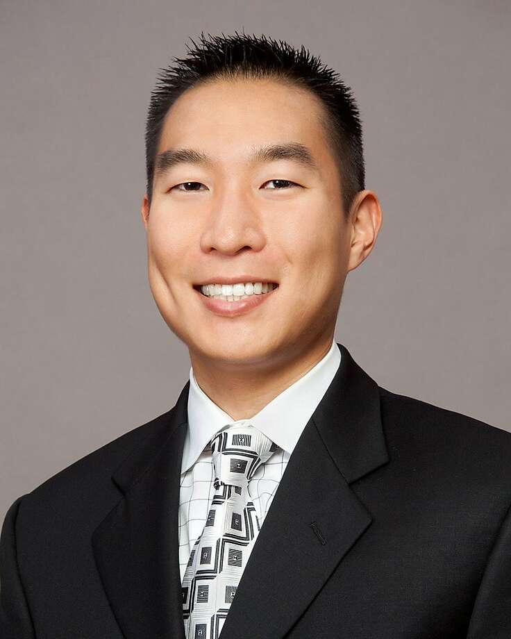 ABD Insurance & Financial Services Inc. added Edward Cha as vice president, global benefits practice leader.