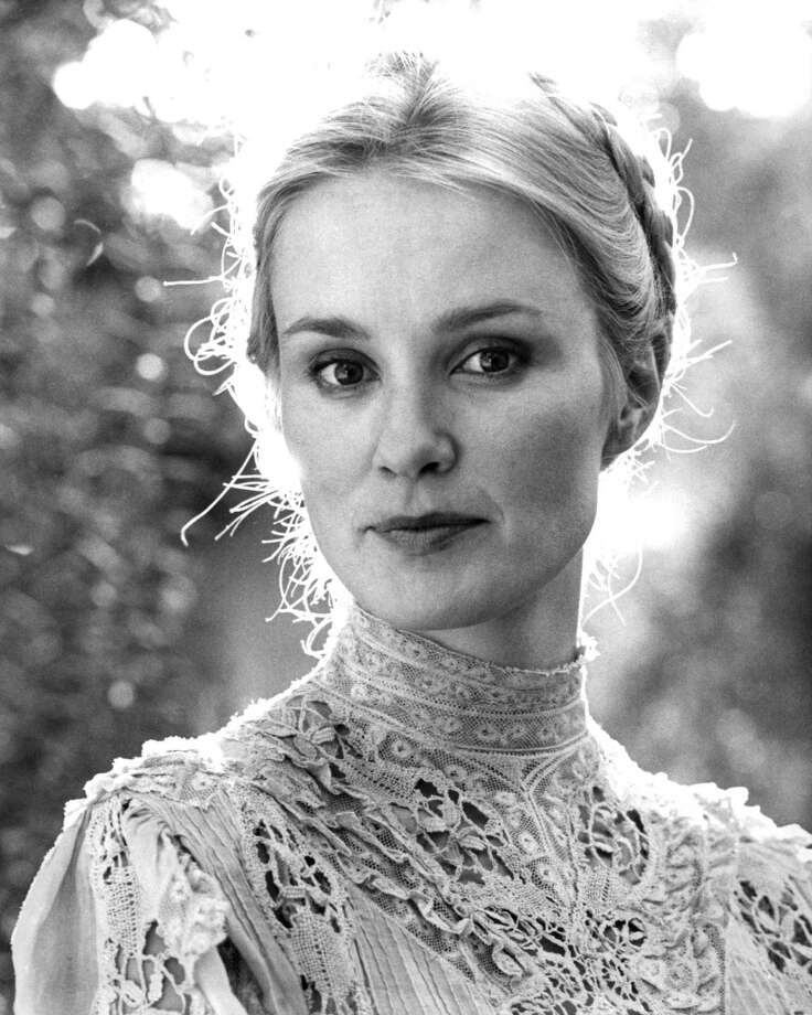 "American actress Jessica Lange as Frances Farmer in the biopic ""Frances,"" directed by Graeme Clifford, 1982. Photo: Silver Screen Collection, Getty Images"