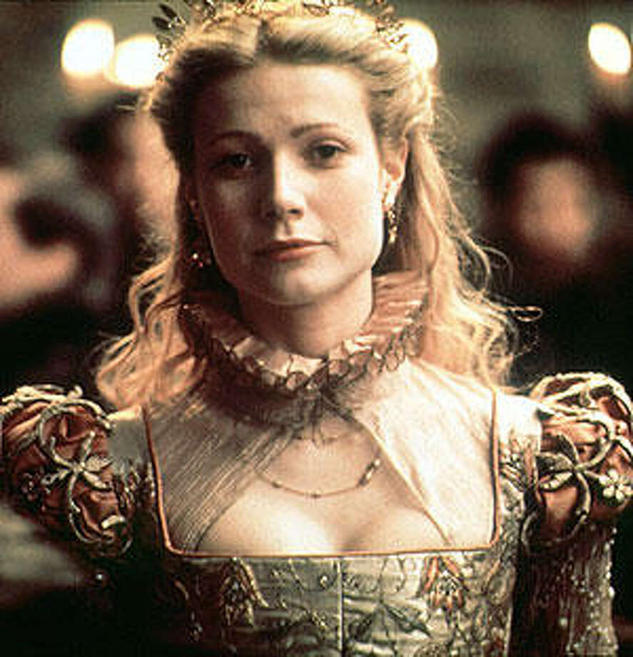 "Shakespeare in Love (1998): Nothing to dislike about this movie, but it was no ""Saving Private Ryan"" or ""The Thin Red Line."""