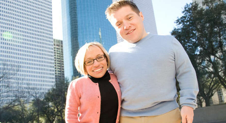"Houston's own ""Little Couple"" returns on TLC on Tuesday, March 4th. It airs at 9 p.m."