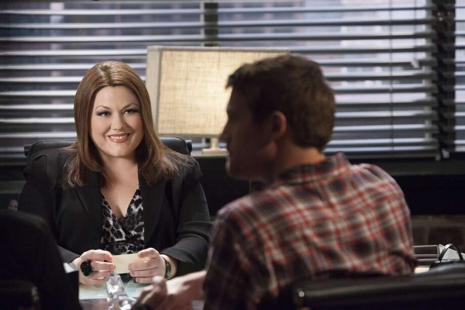 """Drop Dead Diva"" returns to Lifetime on Sunday, March 23rd at 8 p.m."