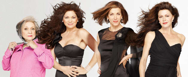 TV Land's 'Hot in Cleveland' is going cold. The network announced it is canceling the show after six seasons.