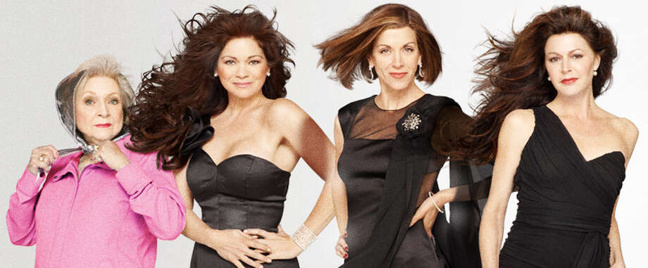 """Hot in Cleveland"" returns to TV Land on Wednesday, March 26th at 9 p.m."