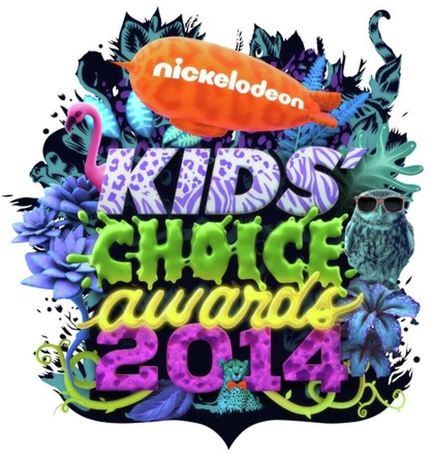 Nick's Kids' Choice Awards will air on Saturday, March 29th at 7 p.m.