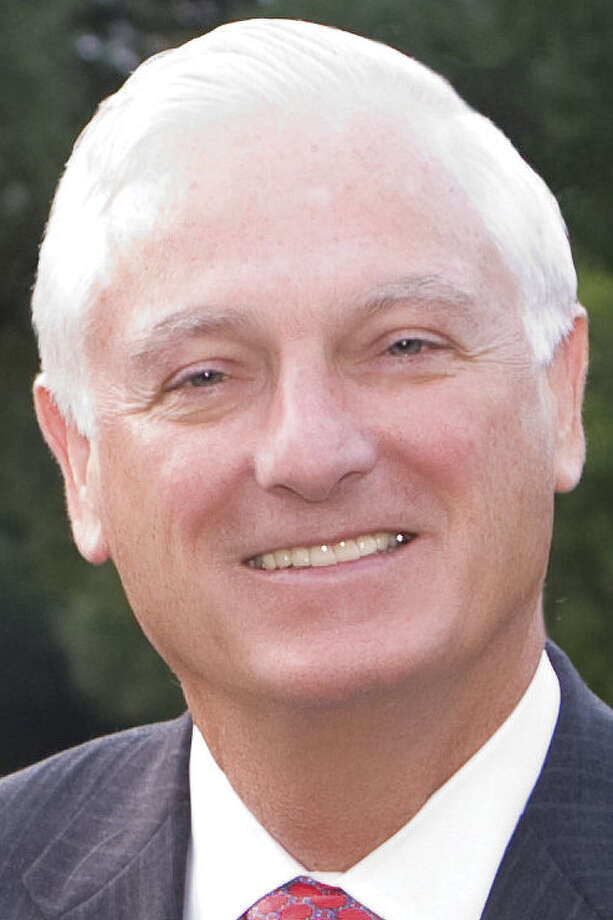 Bill Klesse is chairman and CEO of Valero Energy Corp.