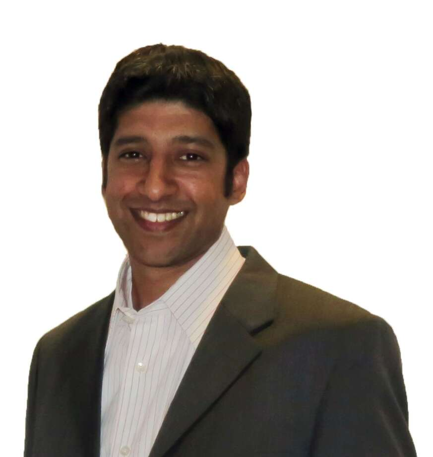 Akshai Ramakrishnan, structural project manager, is joining the JQ Infrastructure Houston team. Ramakrishnan will be working on the Singing Hills Recreation Facility for the city of Dallas, and a new hospital in Conway, Ark. The JQ Infrastructure engineering firm provides structural, civil, environmental and surveying services to municipal and industrial clients in the critical water resources and infrastructure markets.