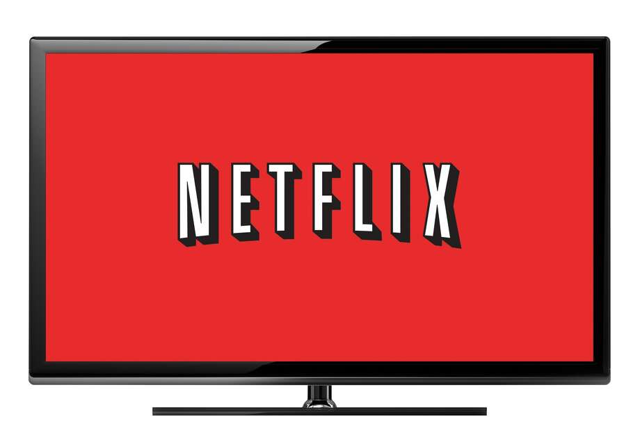 """These original """"television"""" series are now streaming on Netflix. Photo: Netflix"""