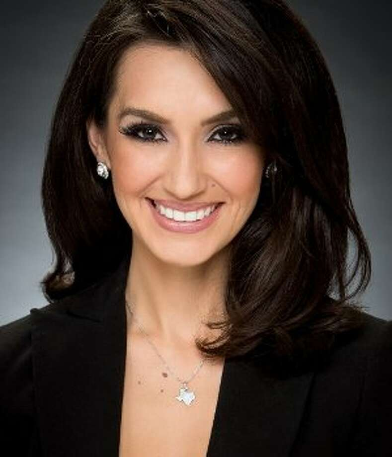 "Isis Romero, co-anchor at 10 p.m.: ""KSAT loses a big part of our family today. Long-time news director, Jim Boyle, passed away this morning. Rest in peace, Jim. You will be missed."" Photo: KSAT"