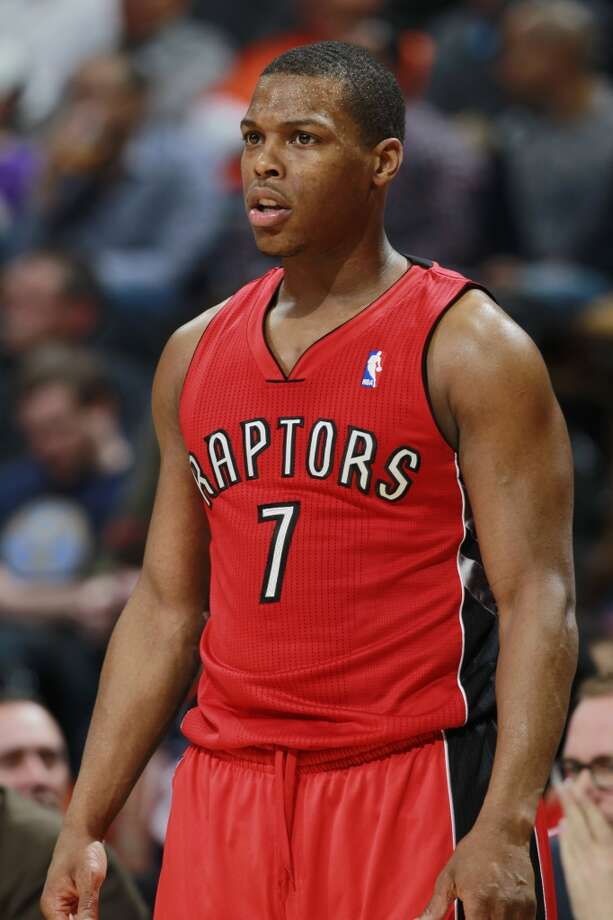 12. Toronto Raptors (33-26)   February ranking: 11  January ranking: 10  December ranking: 23  Preseason ranking: 21  The Raptors, who now win the sort of games they lost last season, should not be without Terrence Ross for long. Though he is out with a sprained ankle, he will have all week to get better with the Raptors, off until Friday, getting a second spring break. DeMar DeRozan has topped 30 in four of the last six games. Photo: David Zalubowski, Associated Press