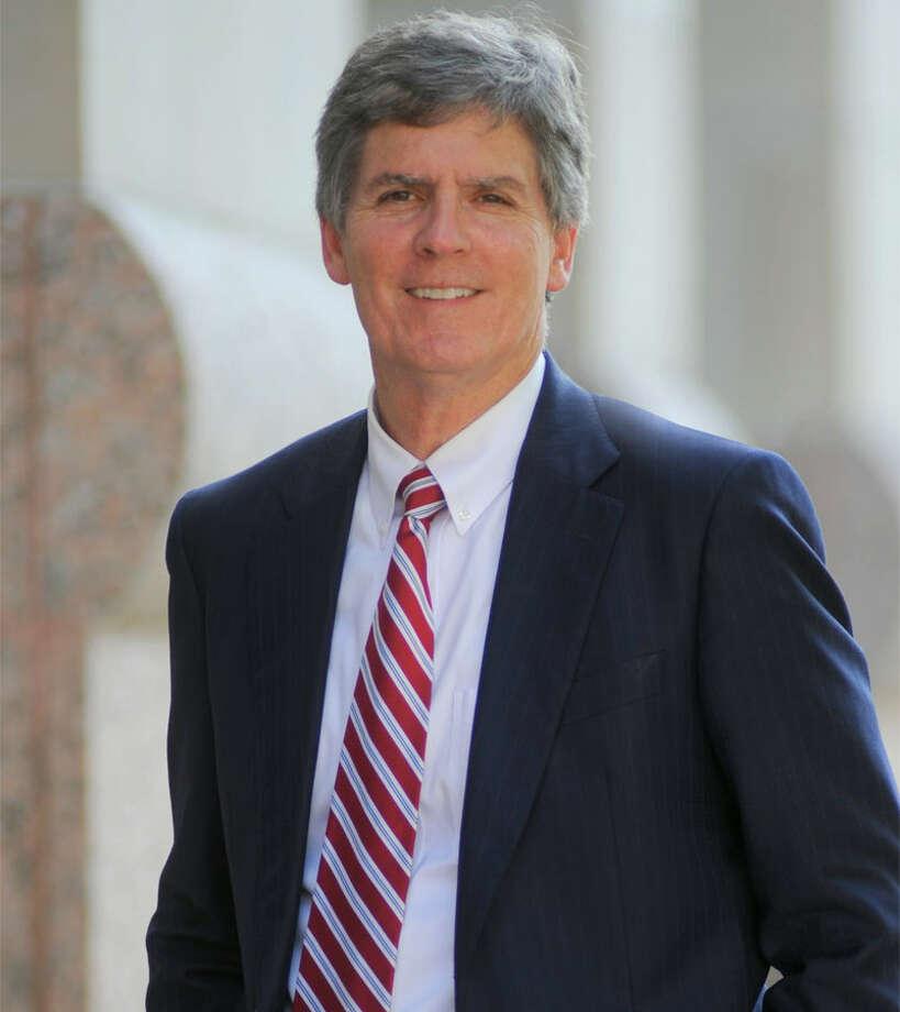 Republican PrimaryJustice, Court of Criminal Appeals, Place 3 - Bert RichardsonWhy we endorsed Bert Richardson