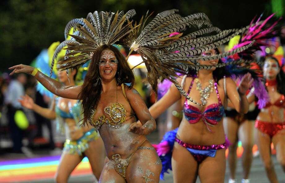 Lesbian girls young teen