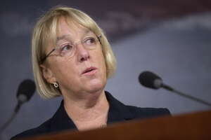 Stop 'unfair, deceptive, fraudulent' gay-conversion therapy, Sen. Murray says - Photo