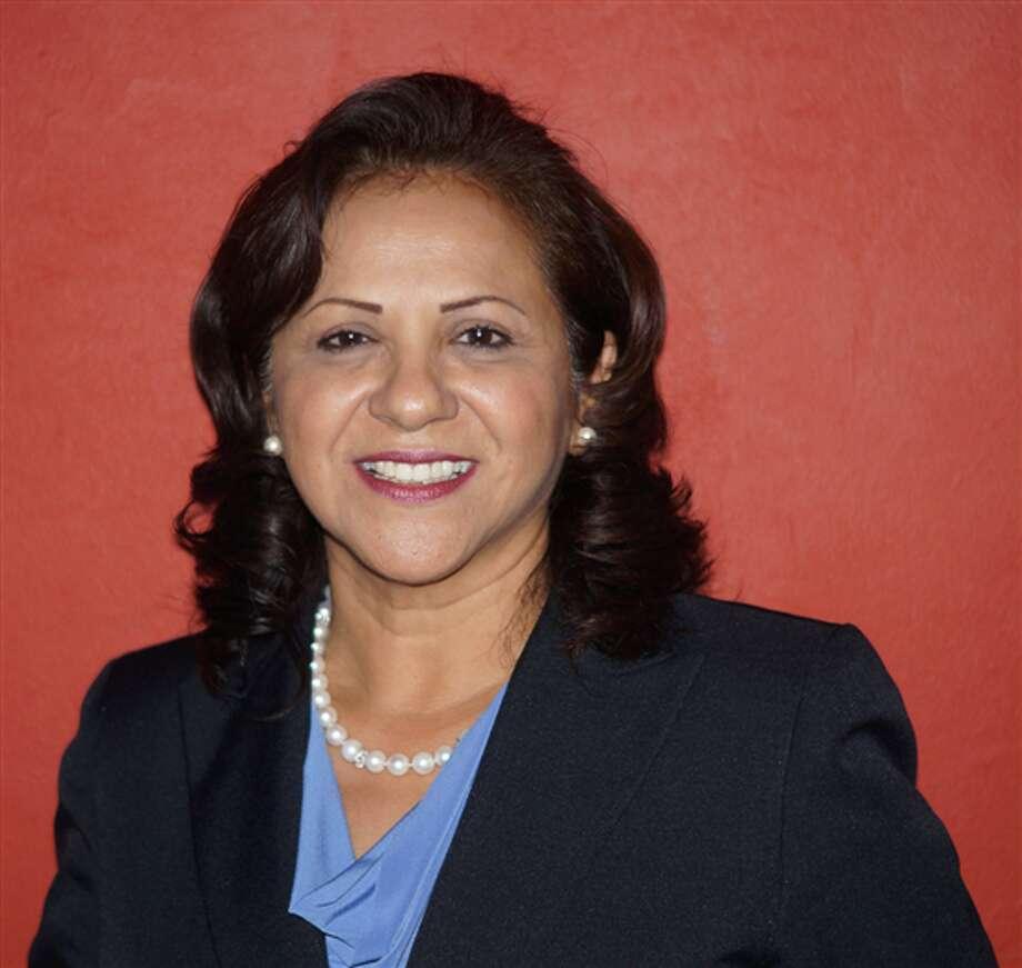 Democratic PrimaryFamily district judge, 246th Judicial District - Julia MaldonadoWhy we endorsed Julia Maldonado Photo: Julia Maldonado