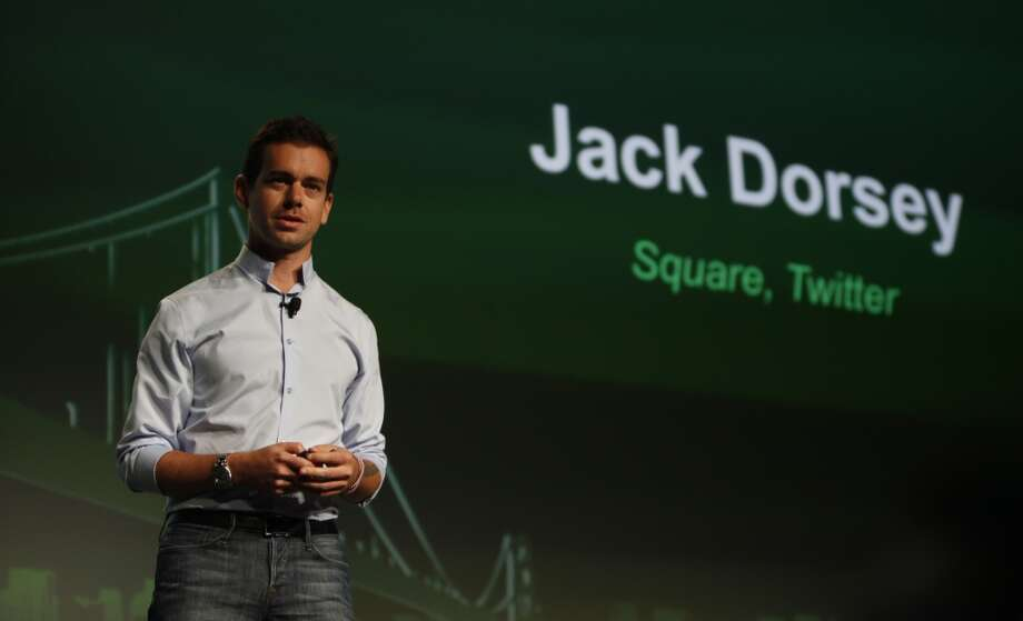 796. Jack Dorsey, co-founder of Square and TwitterNet worth: $2.2 billion Age: 37 Residence: San Francisco, Calif. Photo: Lea Suzuki, The Chronicle