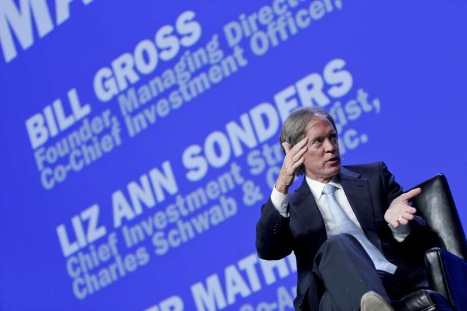 764. Bill Gross, co-founder of Pacific Investment Management CompanyNet worth: $2.3 billion Age: 69 Residence: Laguna Beach, Calif. Photo: Charles Schwab Public Relations