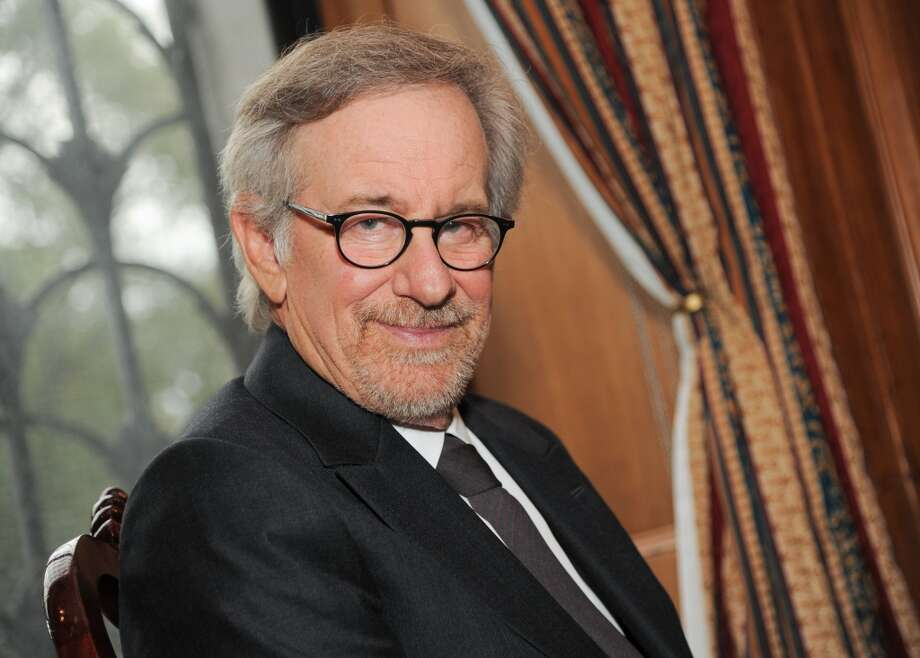 466. Steven Spielberg, film director and producerNet worth: $3.4 billion Age: 67 Residence: Pacific Palisades, Calif. Photo: Evan Agostini, Associated Press