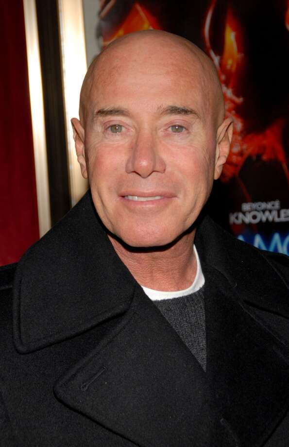 227. David Geffen, co-founder of DreamWorks Animation Net worth: $6.1 billion Age: 71 Residence: Malibu, Calif. Photo: Paul Hawthorne, AP