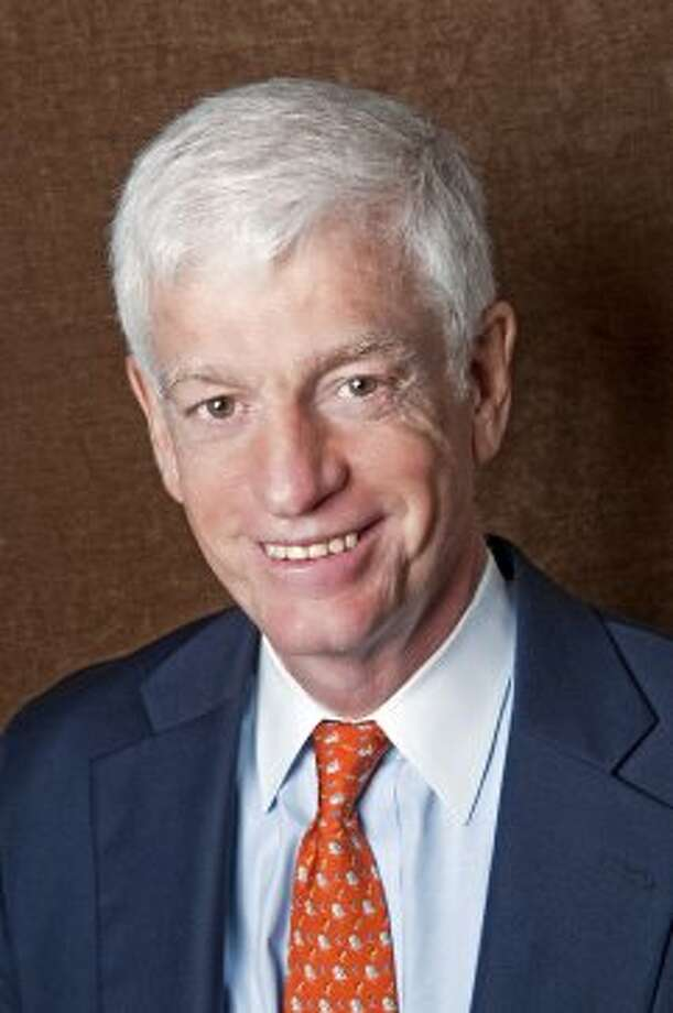 1,092. Mario GabelliNet worth: $1.6BAge: 71Residence: GreenwichSource: Money ManagementMore: Mario Gabelli profile (Contributed Photo / Greenwich Time)
