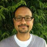 Origami Logic hired Devan Batavia as vice president of worldwide sales and channels.