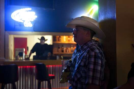 The Time-Traveling Cowboy: 