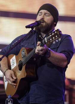 The author: 