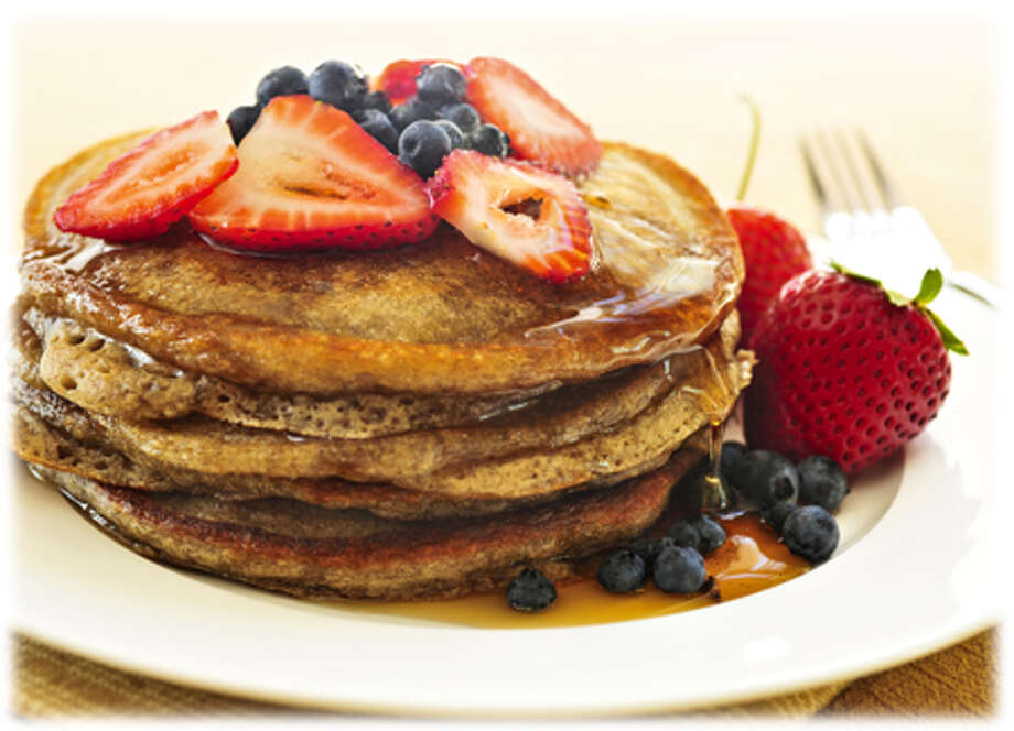 10. Winchester, VA