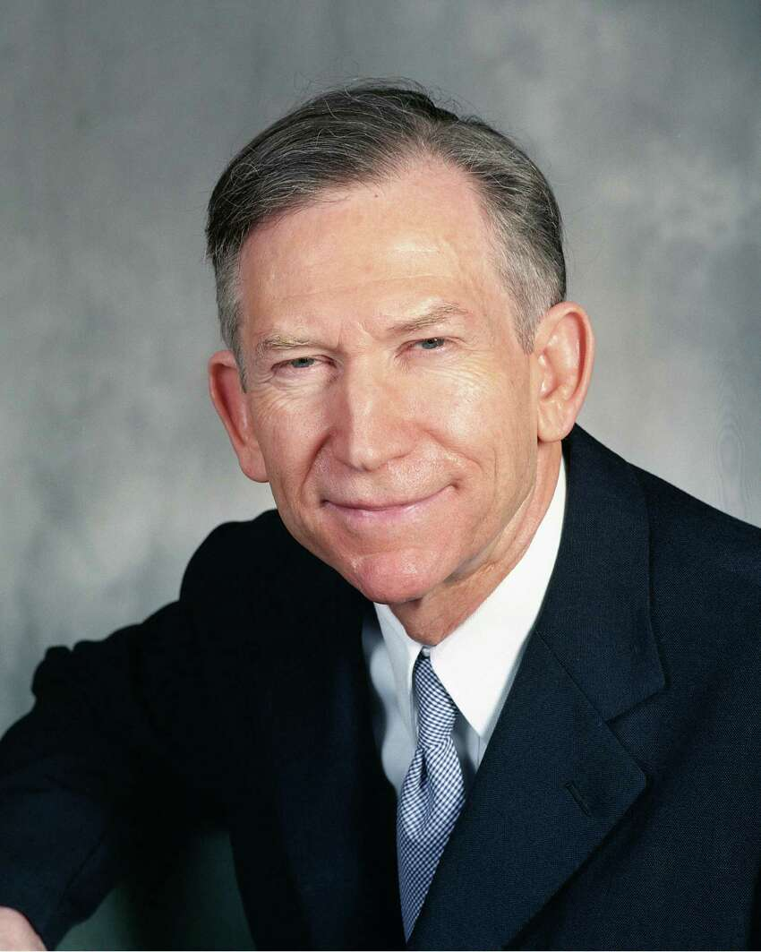 H-E-B Chairman and CEO Charles C. Butt has $5,128.72 in unclaimed property.