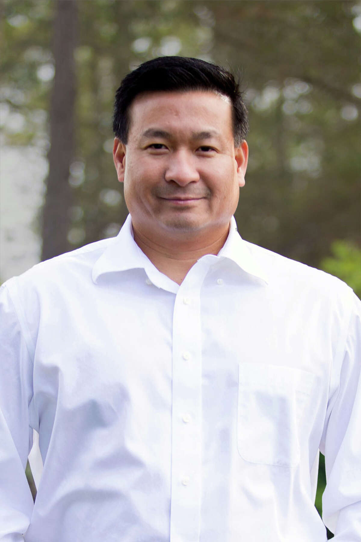 Nghi T. Ho -- candidate for Dist. 149.