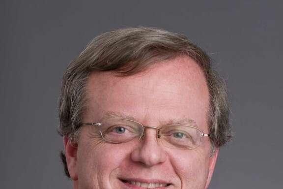 Paul Bettencourt