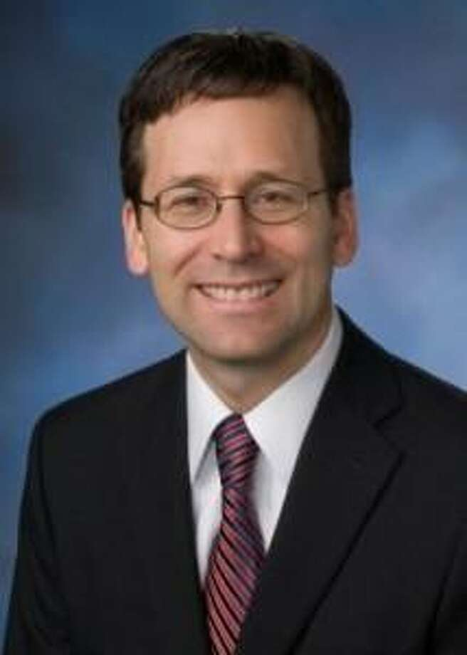 """Attorney General Bob Ferguson to Donald Trump: """"In a courtroom it is not the loudest voice that prevails. It is the Constitution."""""""