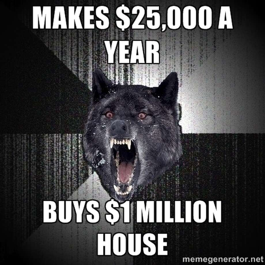 Step 4: Estimate how much you can afford. Factor in mortgage payments, insurance, maintenance, etc.Source: Market Leader