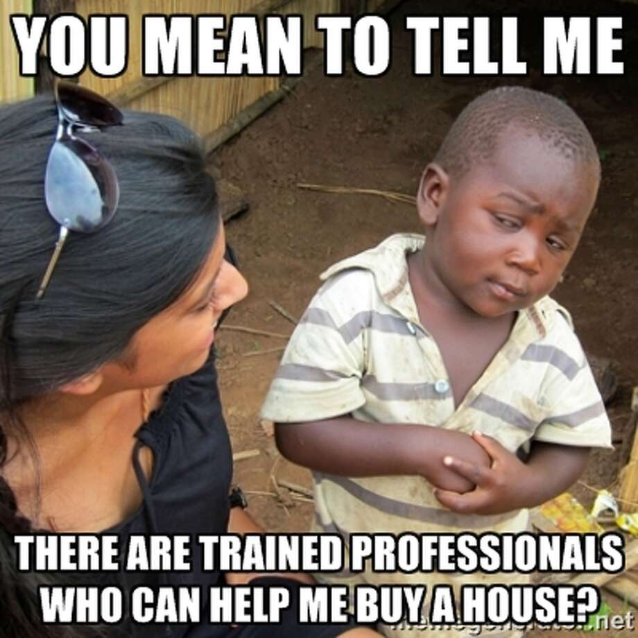 Step 6:Find a real estate agent.Ask friends and family for referrals or look online.Source: Market Leader