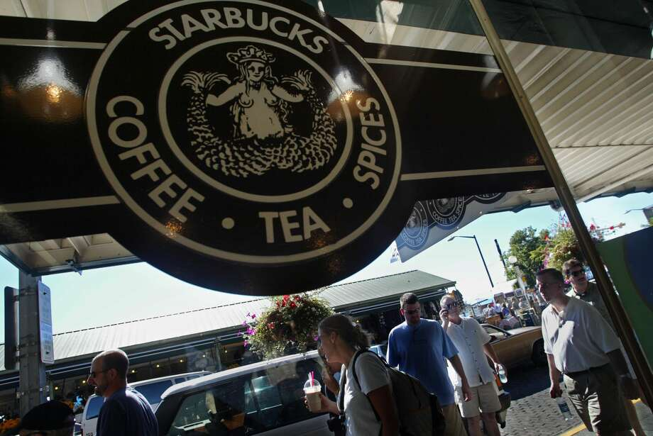"Starbucksissued this statement after an open carry demonstration: ""I've spent a significant