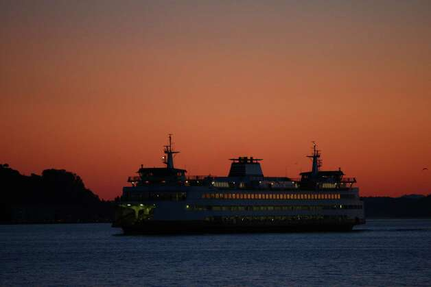 Seattle Tourist Traps And Better Alternatives Seattlepi Com