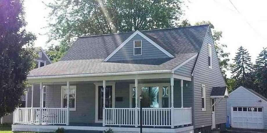 $197,700.9 WOOD TER, Albany, NY, 12208. Open Sunday, March 9 from 12:00p.m. - 2:00 p.m.View this listing. Photo: CRMLS