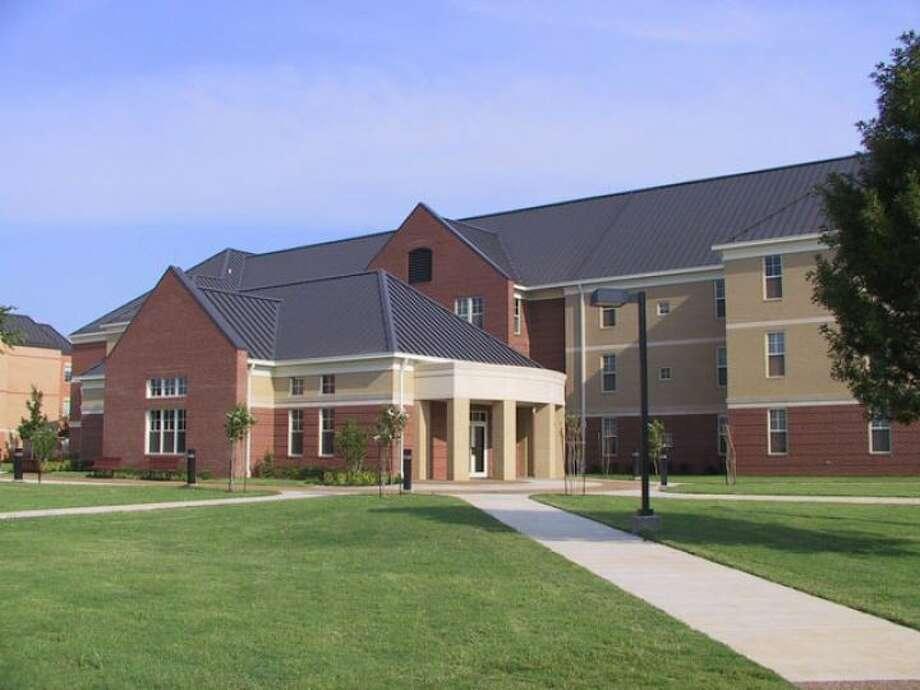 LeTourneau University (Longview) tuition and fees: $25,740 (Photo courtesy of LeTourneau University)