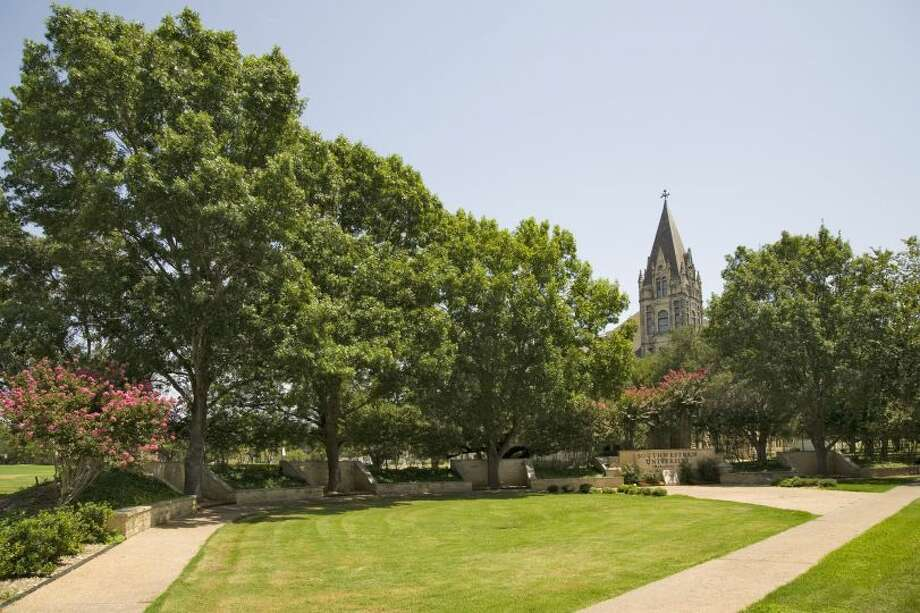 Southwestern University (Georgetown) tuition and fees: $35,240 (Photo courtesy of Southwestern University)