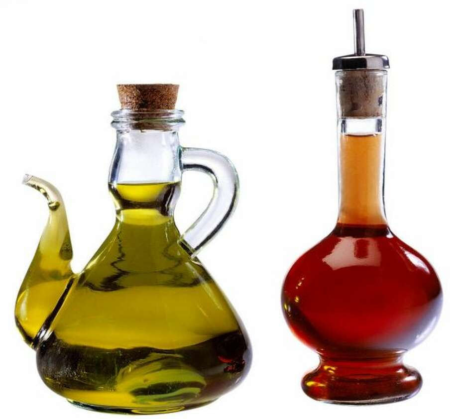 Does olive oil prevent heart disease? Short answer: Yes. Get the long answer from Business Insider's Dina Spector.