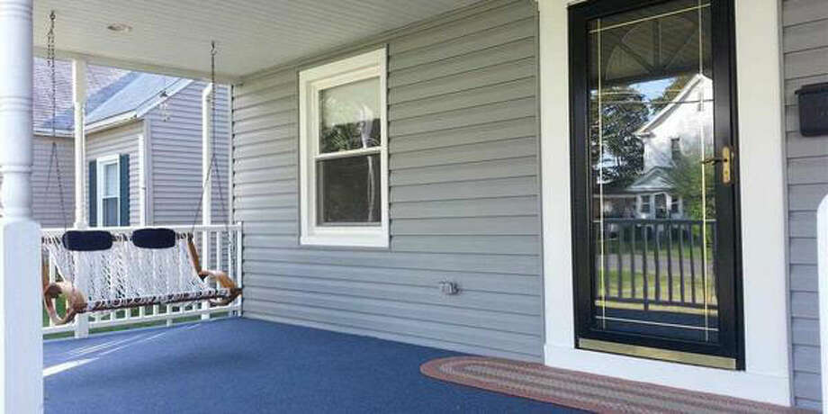 $197,700. 9 WOOD TER, Albany, NY, 12208. Open Sunday, March 9 from 12:00 p.m. - 2:00 p.m. View this listing. Photo: CRMLS