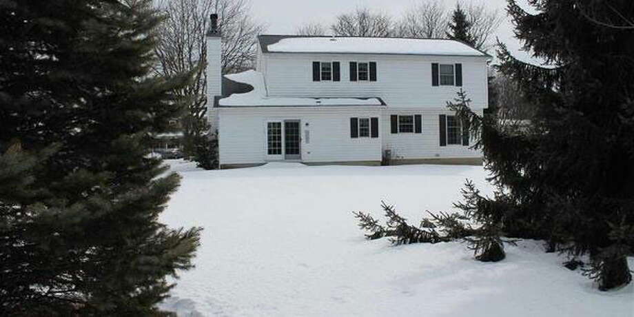 $310,000. 14 ANN LEE CT, Albany, NY, 12210. Open Sunday, March 9 from 1:00 p.m. - 3:00 p.m. View this listing. Photo: CRMLS