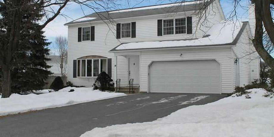 $310,000.14 ANN LEE CT, Albany, NY, 12210. Open Sunday, March 9 from 1:00p.m. - 3:00 p.m.View this listing. Photo: CRMLS